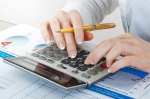 10 consejos para hacer una planificación financiera personal