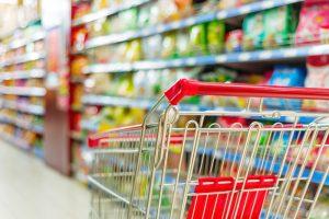 10 tips para ahorrar con el supermercado