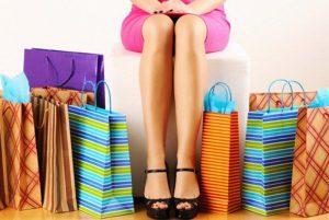 7 Consejos para controlar sus deseos de consumo!