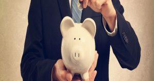9 maneras simples para que su empresa ahorre dinero