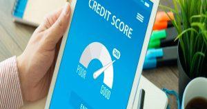 Aprenda cómo aumentar su puntuación de crédito