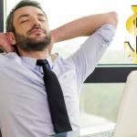 ganar dinero con un sistema de ventas independiente