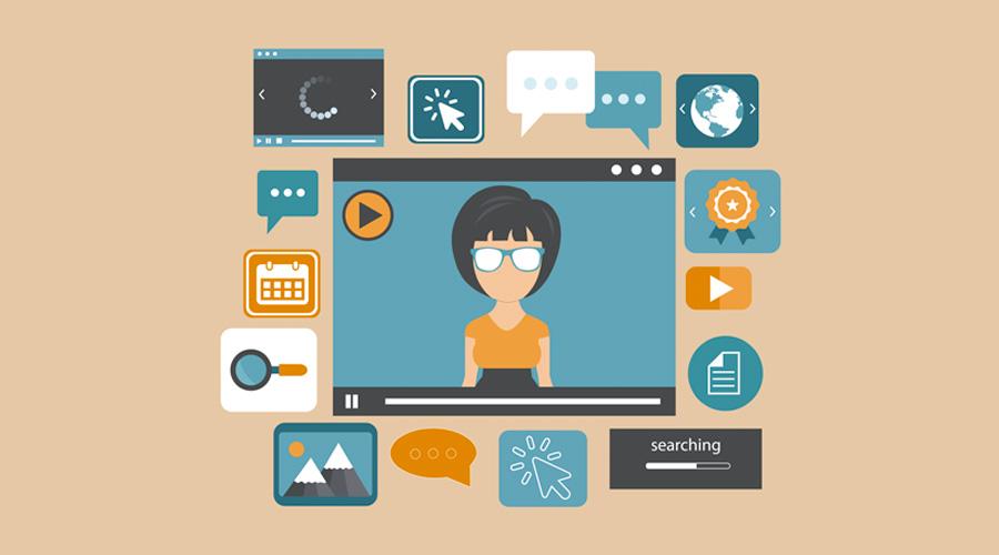ganar dinero vendiendo productos digitales