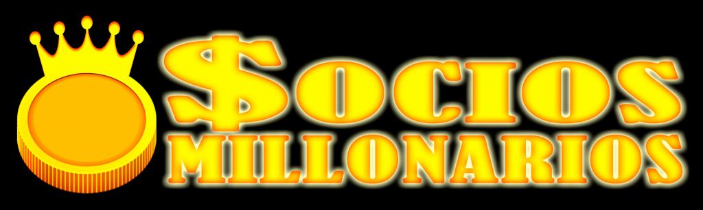 Hágase millonarios y gana dinero en Internet